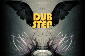 DUBSTEP by MuPPet01