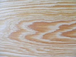 Plywood 05 by DKD-Stock