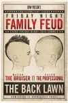 Family Feud: Vintage Variation by Joey-Zero