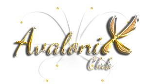 Com : Avalonix Club by AlisyaMagix