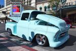 57' Chevy Pickup by Scooby777