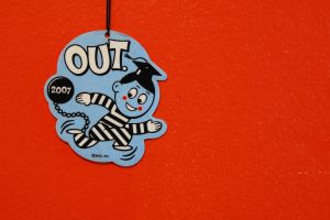Out. 2007 by bewing