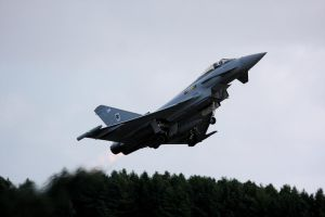 Typhoon by james147741