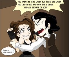 Sweeney Todd with Spoiler by s0s2