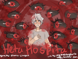 HetaHospital Ch1 by Atomic-Crayon