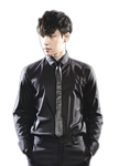 Lay _The_Lost_Planet  PNG by Taorena