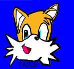 TAILS! by MarkyKill68