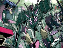 MTMTE7 panelb by dcjosh