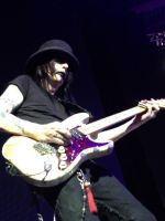 mick mars by sheepcat-ptv