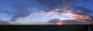 Panorama 06-15-2013 by 1Wyrmshadow1