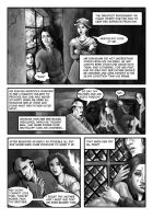 Wuthering Heights page 7 by staticgirl