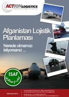 Action Logistics Poster4 by Alpipi