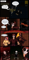 Traumerei, Ch 1 Page 25 by Otakumori