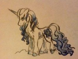 Traditional Adoptable by Chickfila-Chick