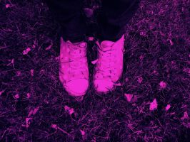 Shoes. by PurpeePured1997xo