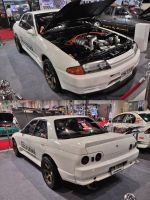 Bangkok Auto Salon 2012 61 by zynos958