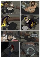 overlordbob webcomic Page242 by imric1251