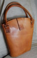LEATHER BAG by swietyleather