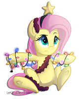 Flutter Tree by Left2Fail