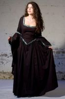 178 by La-Esmeralda-Stock