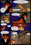 Eclipse Page 15 by Gemini30