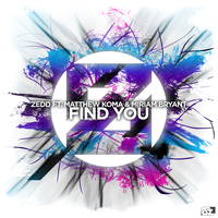 Find You by Jz113