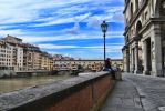 Streets of Florence #15 by 4mira