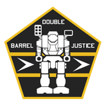 Blackburn's Raiders Heavy Strike Insignia by Viereth