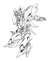TFP Elita 1 Lines by BLACK-HEART-SPIRAL