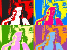 photography with a webcam by nujnuj890