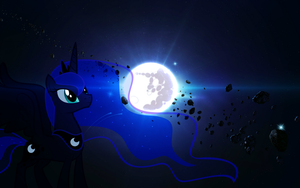 Princess of the Night by Dash-of-L0YALTY