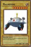 Magnezone card by smudge-2k9