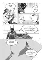 11th Hour - ch 2, pg 4 by LynxGriffin