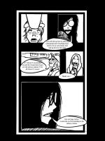ZS Page 13 (Round 1 End) by Miss-Madwell