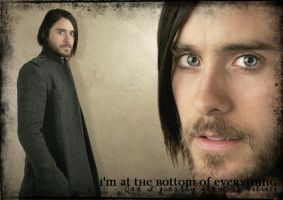 jared leto 30stm by xChemicalWinterx