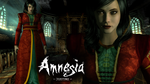 XPS - Amnesia - Justine Download by SovietMentality