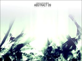 Abstract 09 by getfirefox