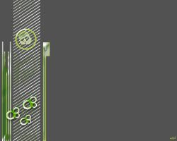 Green_dib_wall by aeonflux707