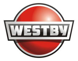 Westby Racing - Dimensional by Phrostbyte64