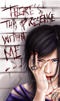 Devil Within Me by Firera