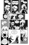 Tron: Frozen page 72 by MoeAlmighty