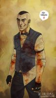 outlast - Eddie by the-evil-legacy