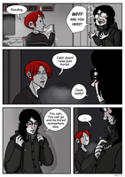 Transfusions Chapter 3 page 139 by Nieidanine