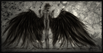 The End is Near by Incubo-Infinito