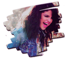 Selena Png A year without rain 5 by AnaGoGirlPortugal