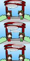 Nameless Comic 82 by PMiller1