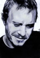 Heath Ledger 4 by Mizz-Depp