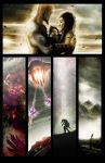 God of War 6, pag 15 by Sorrentino82