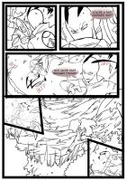 BS Round 3 PG 11 by Octeapi