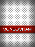 id by monsoonami